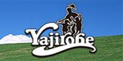 yajirobe